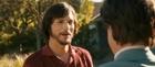 Jobs Trailer Official - Ashton Kutcher