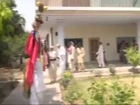 Matamdari Dhoke Syedan Bewal Jaloos 1st june 2013  Part 3