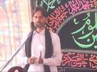 zakir Asgar ruhani 2 june 2013 dhoke syedan bewal
