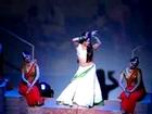 Bharati Live Silsila Yeh Chaahat Ka