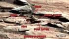 Mars.anomalies.06. 2013