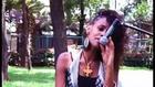 New Ethiopian Music 2013 Samuel Mengiste & Helen Dejene - Tenefafken