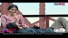 "Review of Film ""BHAAG MILKHA BHAAG"" by Writer : Dr.Satya Prakash Gupta."