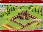 Goodgame empire hack cheats for iphone and ipad get gems no survey no password 2013
