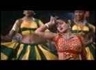 Na Na Karte [Full Song] _ Ram Avtar _ Sunny Deol, Sridevi