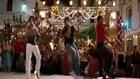 _Senorita Zindagi Na Milegi Dobara_ Full HD Video Song _ Farhan Akhtar, Hrithik Roshan, Abhay Deol
