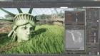 CryEngine Next Gen (PS4_Xbox One) Tech Demo [1080p] TRUE-HD QUALITY