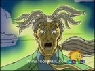 Jackie Chan Adventures - Season 1 (The Twelve Talismans) -  Bullies - Episode 07