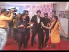 Madhubala to take leap sans Vivian