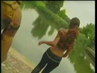 African Soukous Dance Clip - Dany Engobo