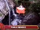 Paula Mendez Books & Profiles