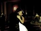 Wedding Dance Sample