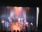 Trouble je, spectacle 2007 (part 1)