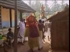 L'Inde des jours et des hommes : Fêtes et Rituels (10/12)
