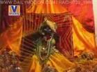 Radhe Rani - Brij 80 kos yatra 1
