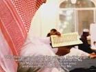 recitation de coran sourate Al-Baqarah verses 148-157
