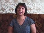 Women Nymphets Ukrainian Brides Abroad Russian Charm Ukraini
