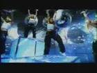 WWF Brothers Of Destruction Titantron