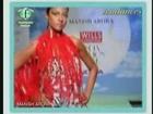 Tendence 01.avi Fashion TV FTV India