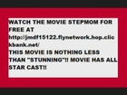 WATCH THE MOVIE STEPMOM