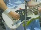 STATUS QUO LIVE WHATEVER YOU WANT CLIP MUZIK ROCK SEVENTIES