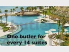 Rivera Maya All Inclusive Luxury Resort near Cancun in Me...
