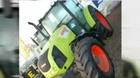 Tractor Equipment , farm tractor tires, massey ferguson trac