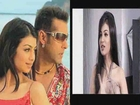 Ayesha Takia Azmi Int Part1 Replace