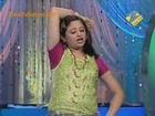 Ladies Special [Zee Tv] - 27th June 2009 - Watch Online - P3