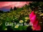 Hazreti Ebu Bekr Sıddık İle Hazreti Ali'nin Arkadaşlığı - Cihad...
