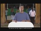 Sintomas Gripe Suina