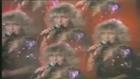 Kurban 1983 Fragman