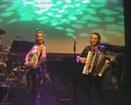 Soirée Polonaise avec l'Orchestre de C. Kubiak