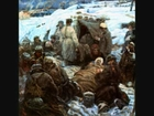 Paintings from The Great Patriotic War