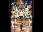 Beder K - Illuminati Conspiracy - Video Oficial