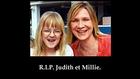 Décès d'une scientologue et de sa fille handicapée