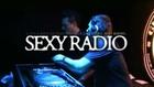 Deejay Wäde, Résident Sexy Radio / Vendredi 22H [HD]