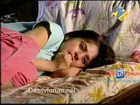 Karol Bagh 1st June 2010 pt1 copyright DMCL= Zee TV