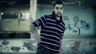 Bela & Atakan - Farklı Hırs (HD) @ Hiphoplife.com.tr