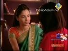 Pavitra Rishta 17th June 2010 pt3 copyright DMCL= Zee TV