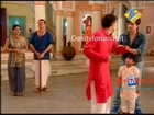 Agle Janam 9th September 2010 pt4 copyright DMCL= Zee TV