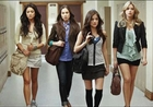 Watch Pretty Little Liars Season 1, Episode 16
