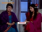 Chaand Chupa Badal Mein- 11th January 2011 Part1