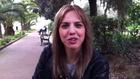 Η Βέσνα Γιέλιτς στο Sport24.gr (1)
