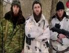 Le chef islamiste Dokou Oumarov appelle au Jihad en Russie