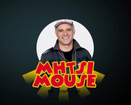 Μitsi Mouse - 15o Επεισόδιο (web episode)