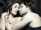 Sexy Murder 2 Song Reshot For TV – Hot News