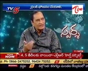 Sparsha,The Touch - Sex Problems,Treatment Advises by Dr.Samaram - 02
