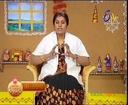 Abhiruchi - Recipes - GoruChikudu Pulusu, Kobbari Kova Billalu & Gobi Malai - 04