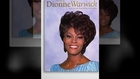 DIONNE WARWICK let me be lonely